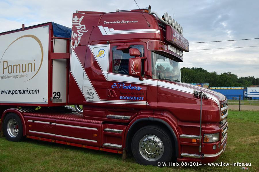 20140811-Truckshow-Bekkevoort-00035.jpg