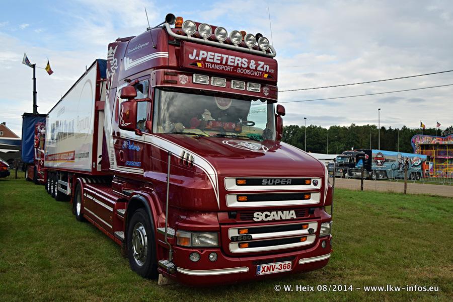 20140811-Truckshow-Bekkevoort-00036.jpg