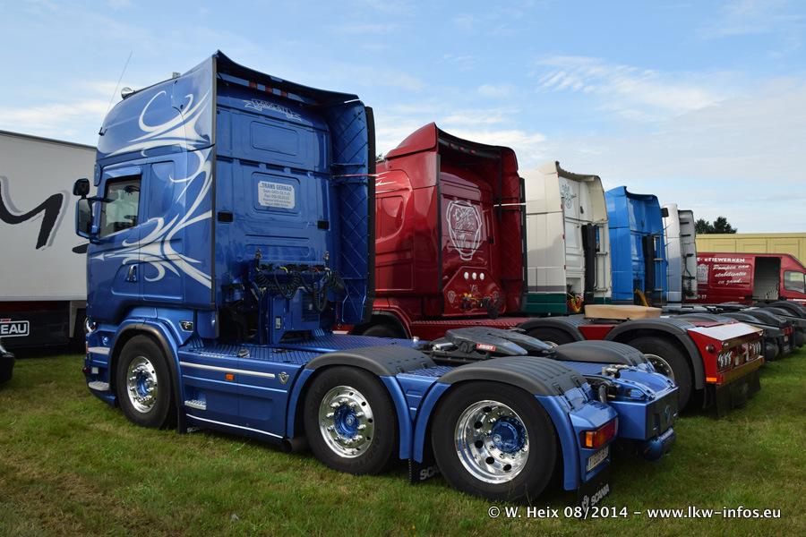 20140811-Truckshow-Bekkevoort-00037.jpg