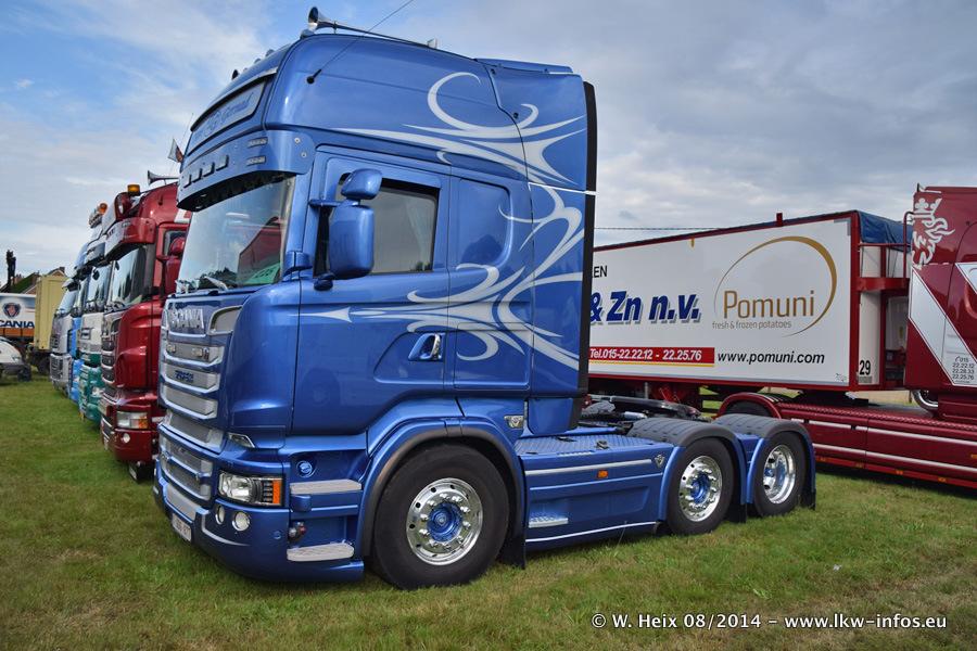 20140811-Truckshow-Bekkevoort-00038.jpg