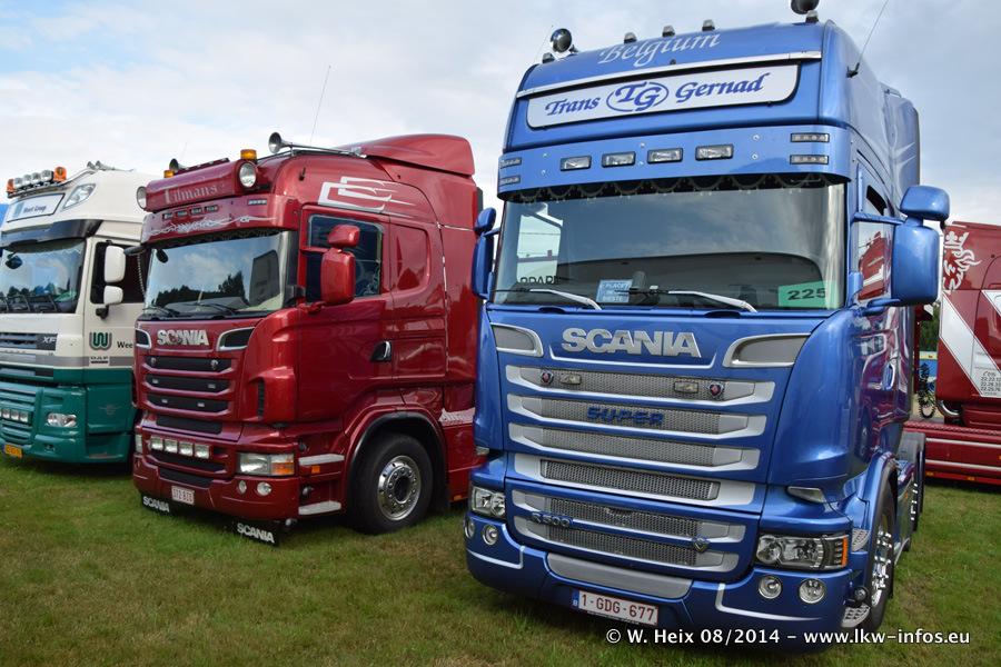 20140811-Truckshow-Bekkevoort-00039.jpg