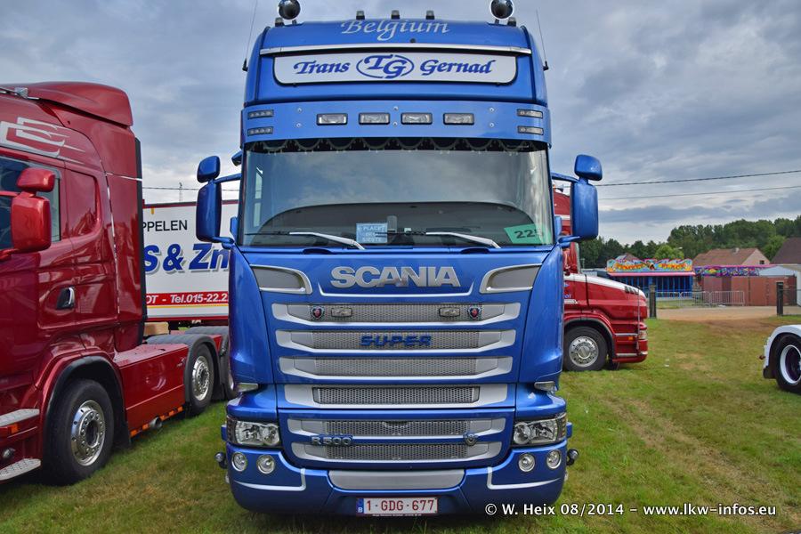20140811-Truckshow-Bekkevoort-00040.jpg