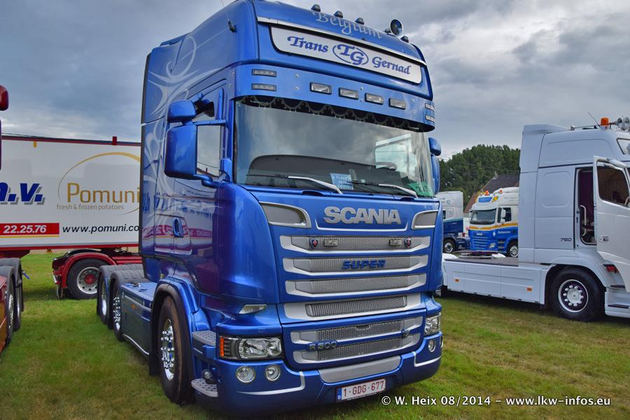 20140811-Truckshow-Bekkevoort-00041.jpg