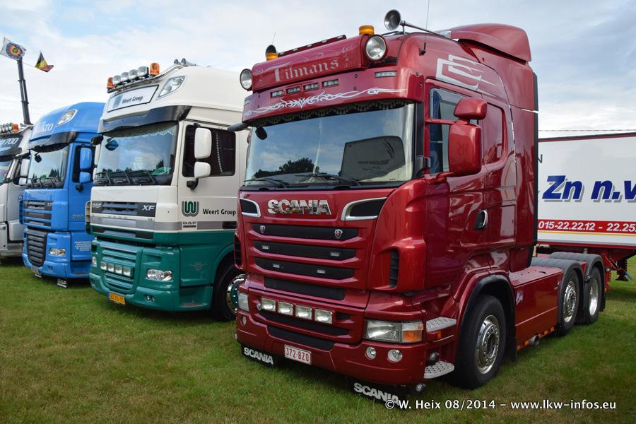 20140811-Truckshow-Bekkevoort-00042.jpg