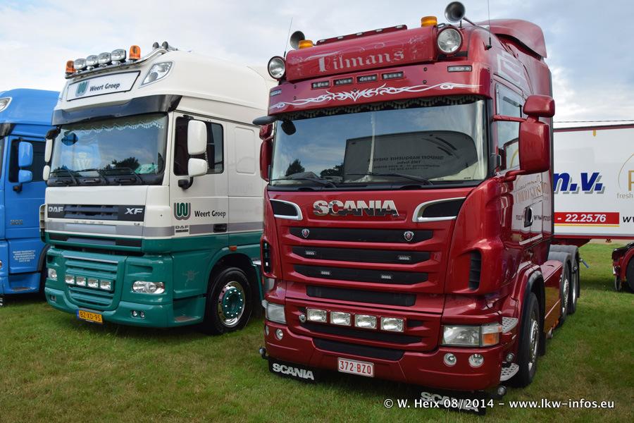 20140811-Truckshow-Bekkevoort-00043.jpg