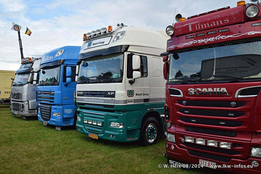 20140811-Truckshow-Bekkevoort-00044.jpg