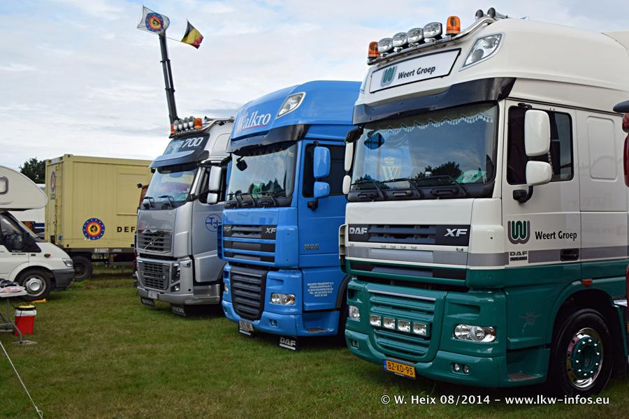 20140811-Truckshow-Bekkevoort-00045.jpg