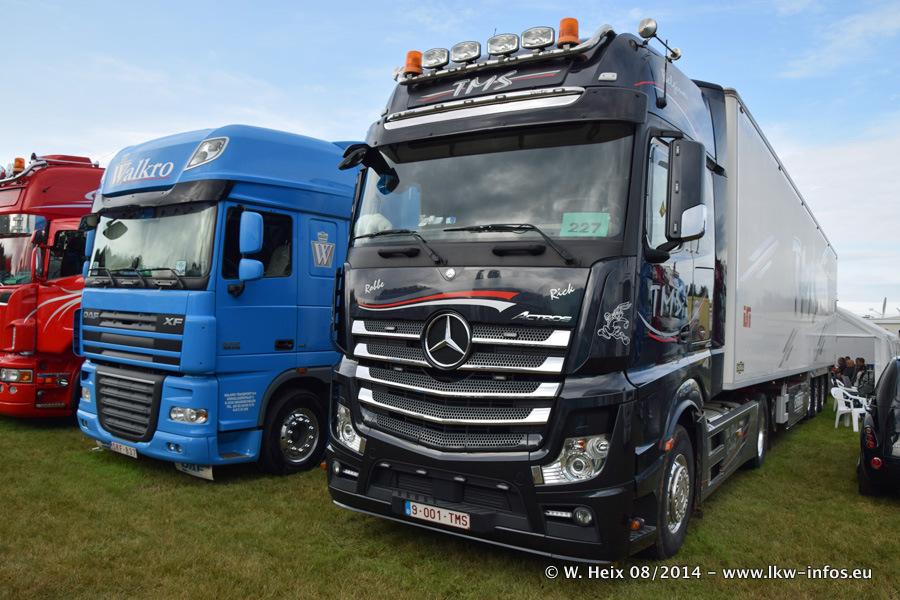 20140811-Truckshow-Bekkevoort-00047.jpg