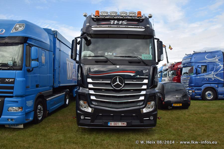 20140811-Truckshow-Bekkevoort-00048.jpg