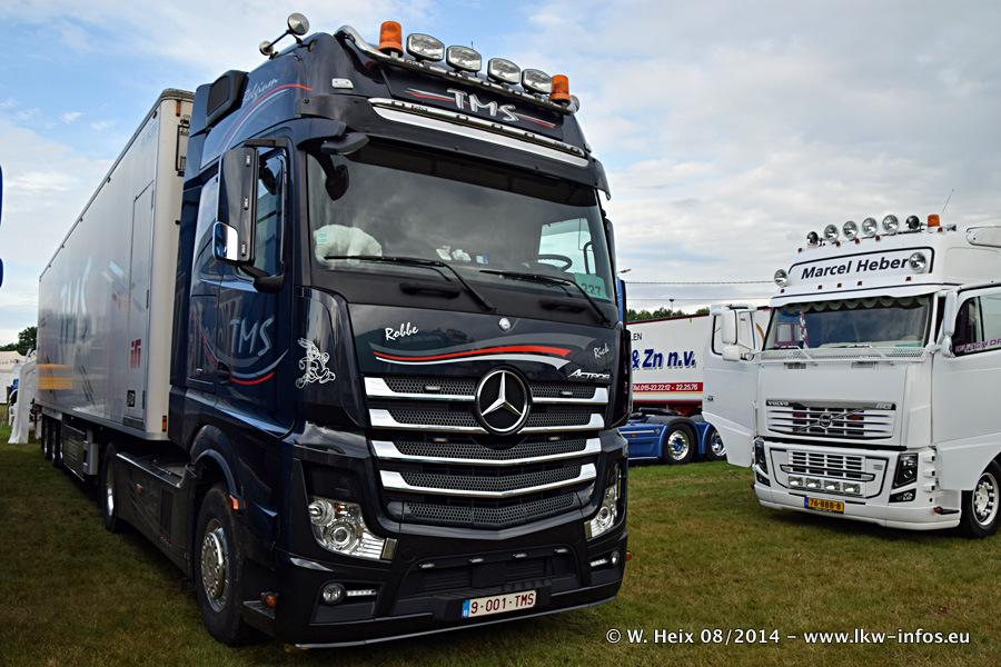 20140811-Truckshow-Bekkevoort-00049.jpg