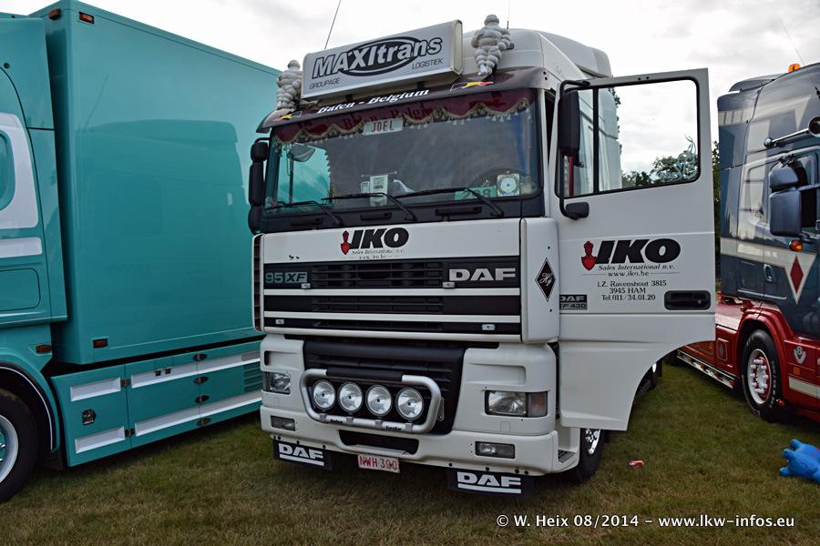 20140811-Truckshow-Bekkevoort-00050.jpg