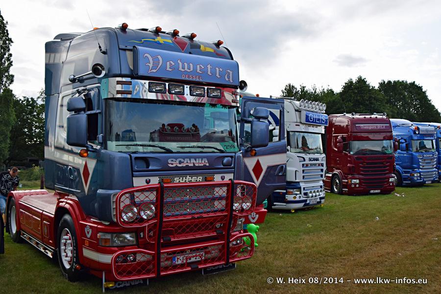 20140811-Truckshow-Bekkevoort-00051.jpg