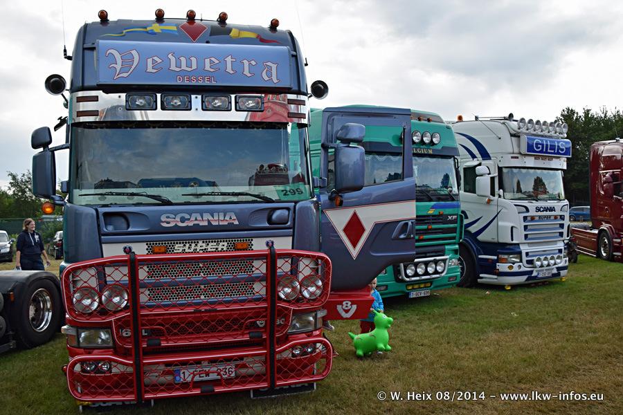 20140811-Truckshow-Bekkevoort-00052.jpg
