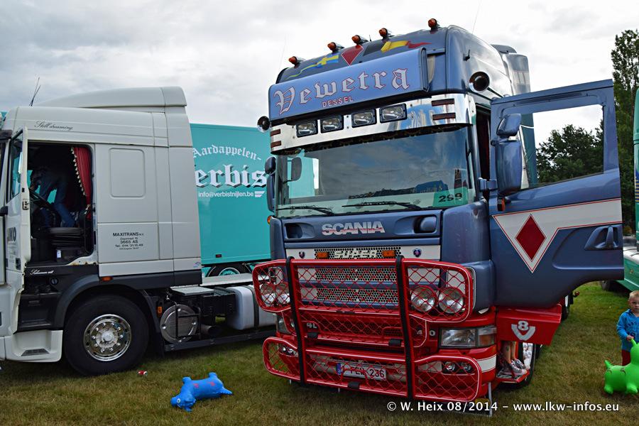 20140811-Truckshow-Bekkevoort-00053.jpg