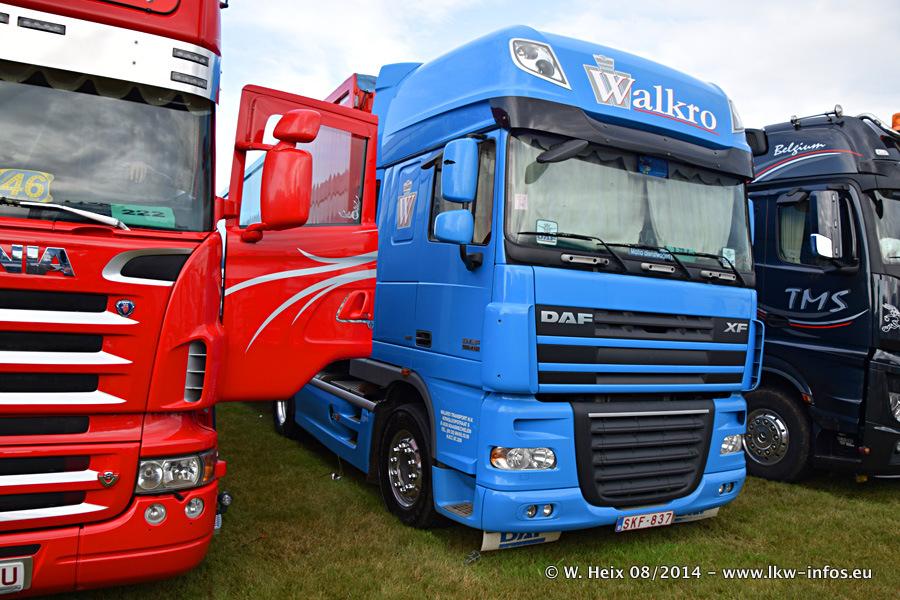 20140811-Truckshow-Bekkevoort-00054.jpg