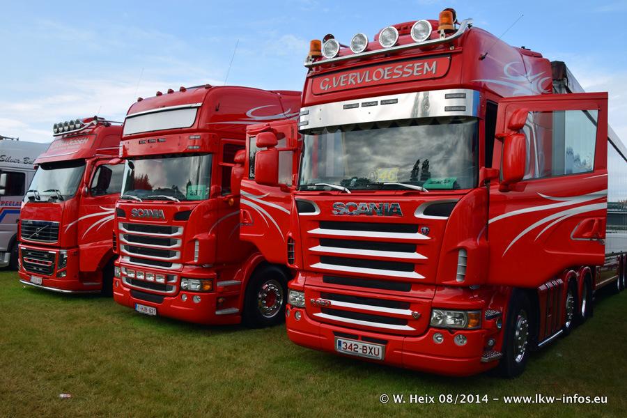 20140811-Truckshow-Bekkevoort-00055.jpg