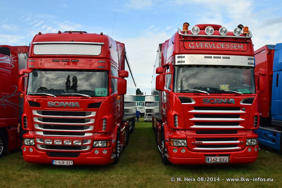 20140811-Truckshow-Bekkevoort-00058.jpg