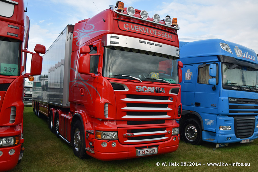20140811-Truckshow-Bekkevoort-00059.jpg