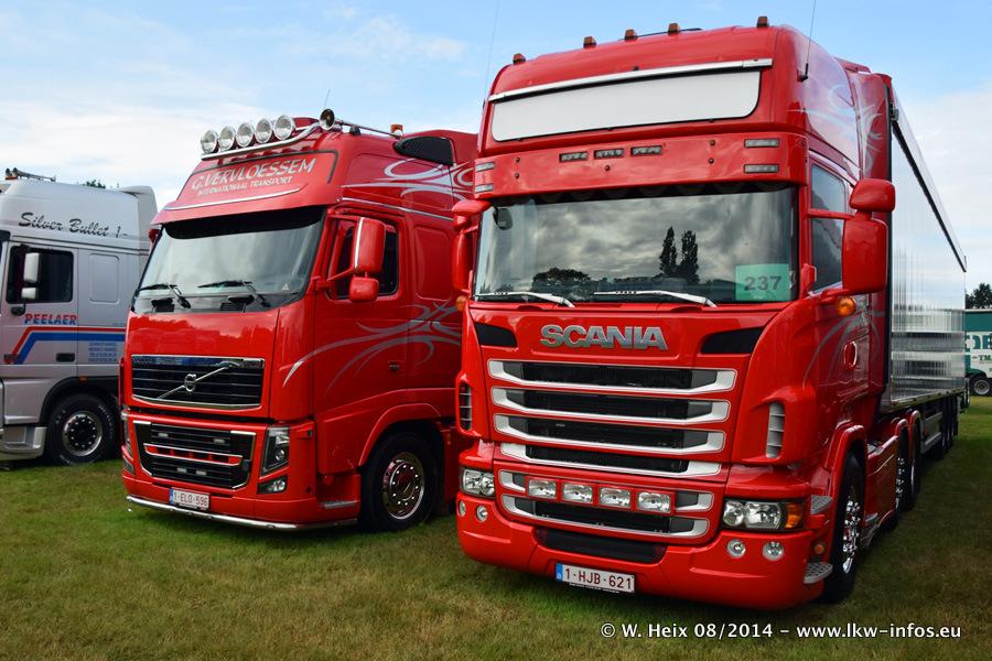 20140811-Truckshow-Bekkevoort-00060.jpg