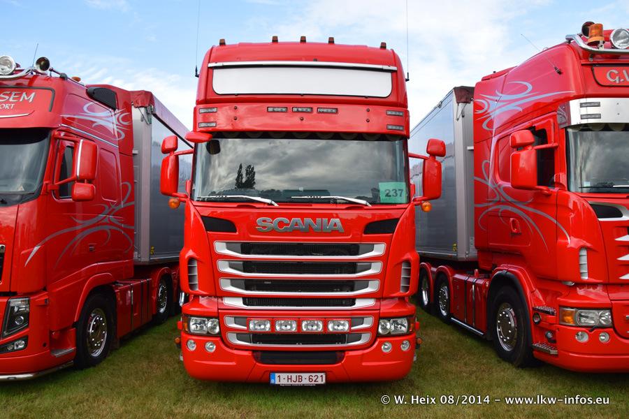 20140811-Truckshow-Bekkevoort-00061.jpg