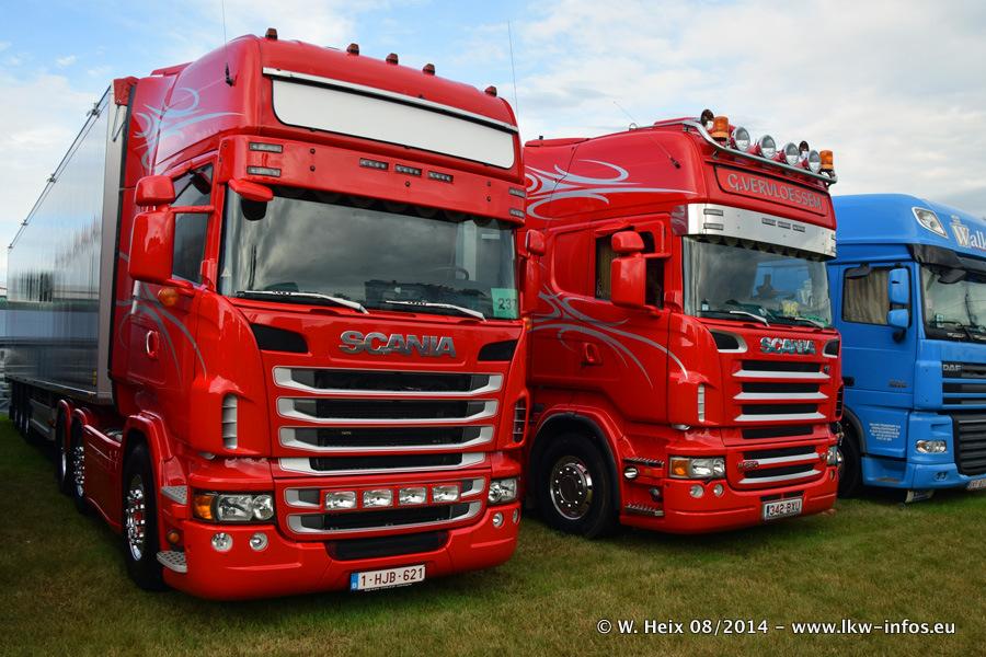 20140811-Truckshow-Bekkevoort-00062.jpg