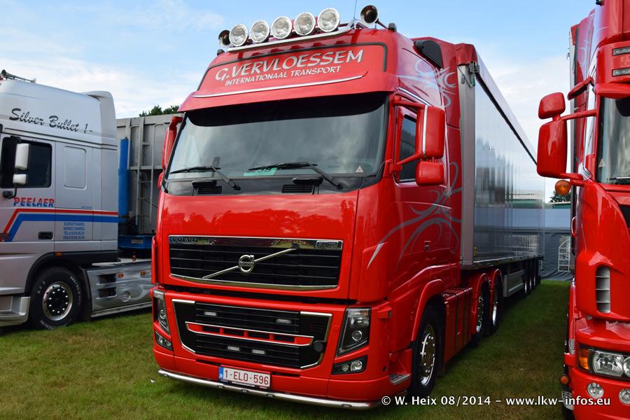 20140811-Truckshow-Bekkevoort-00063.jpg