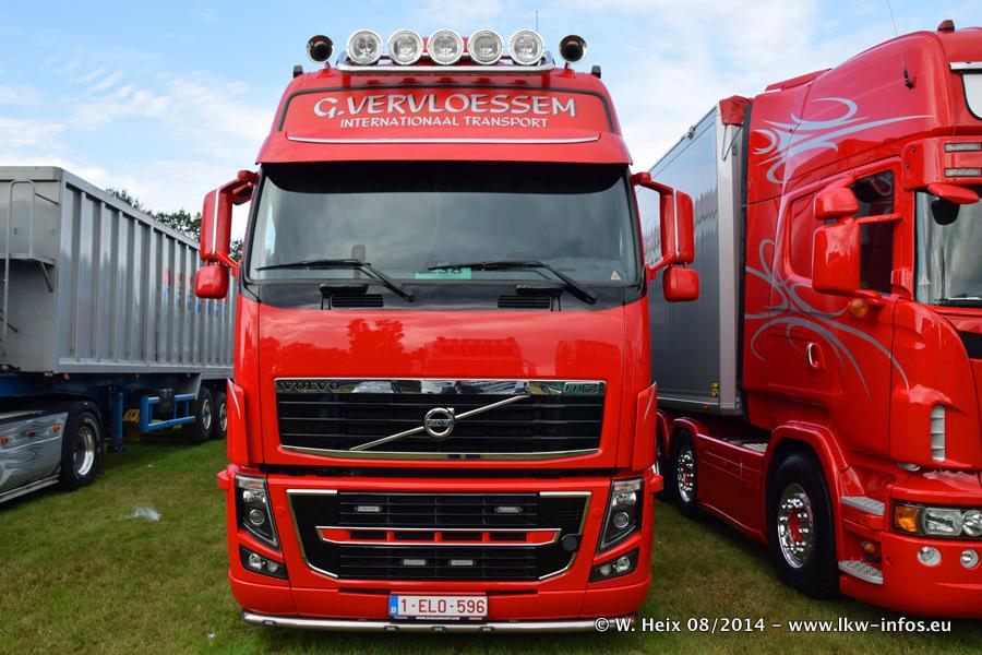 20140811-Truckshow-Bekkevoort-00064.jpg