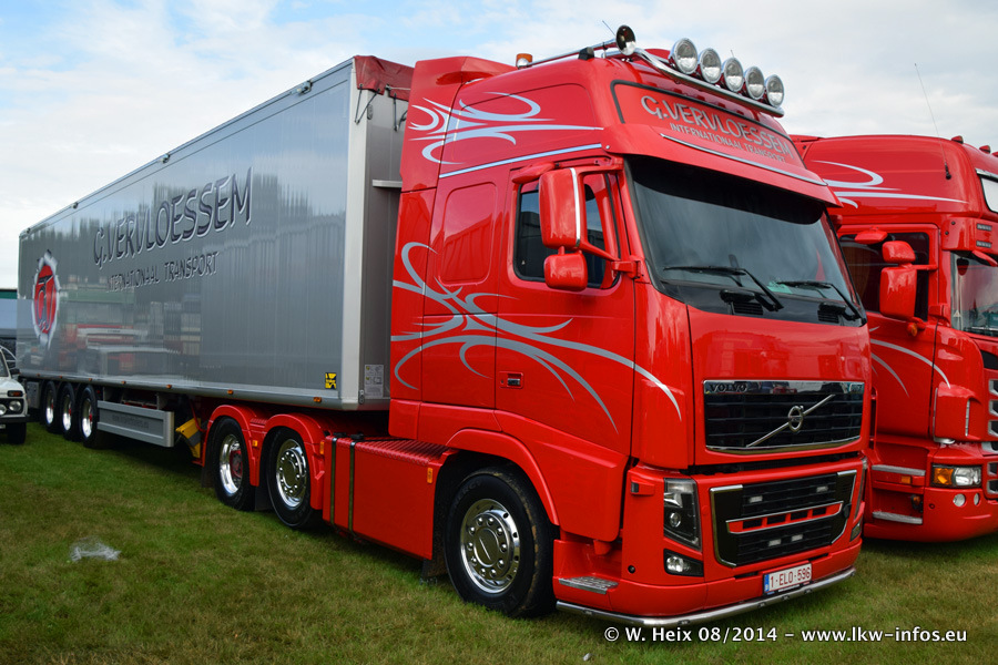 20140811-Truckshow-Bekkevoort-00065.jpg