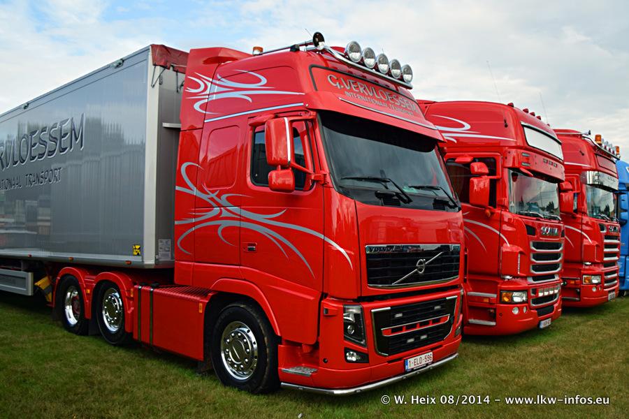 20140811-Truckshow-Bekkevoort-00066.jpg