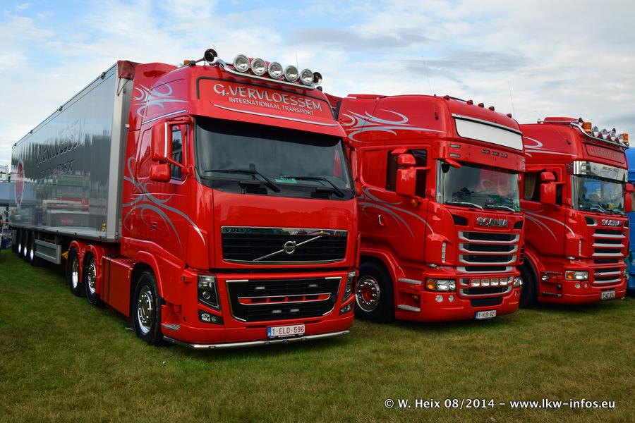 20140811-Truckshow-Bekkevoort-00067.jpg
