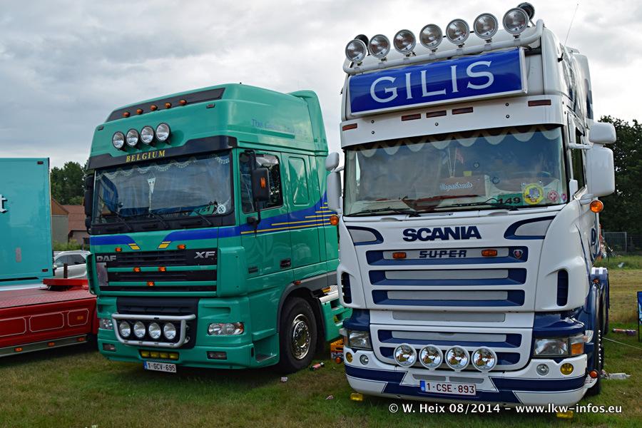 20140811-Truckshow-Bekkevoort-00068.jpg