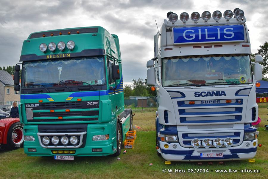 20140811-Truckshow-Bekkevoort-00069.jpg