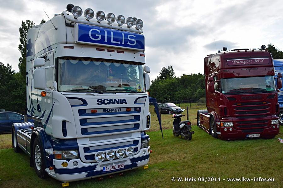 20140811-Truckshow-Bekkevoort-00070.jpg