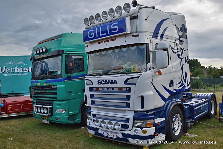 20140811-Truckshow-Bekkevoort-00071.jpg