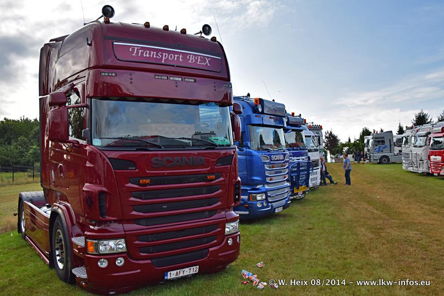 20140811-Truckshow-Bekkevoort-00072.jpg