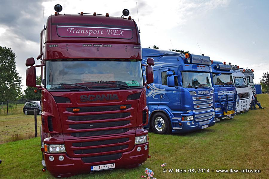 20140811-Truckshow-Bekkevoort-00073.jpg