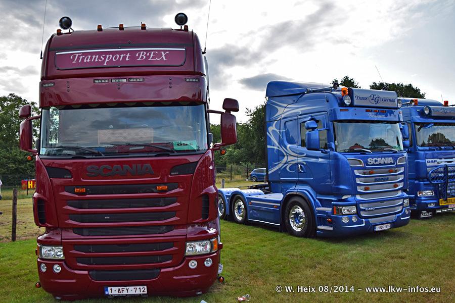 20140811-Truckshow-Bekkevoort-00074.jpg