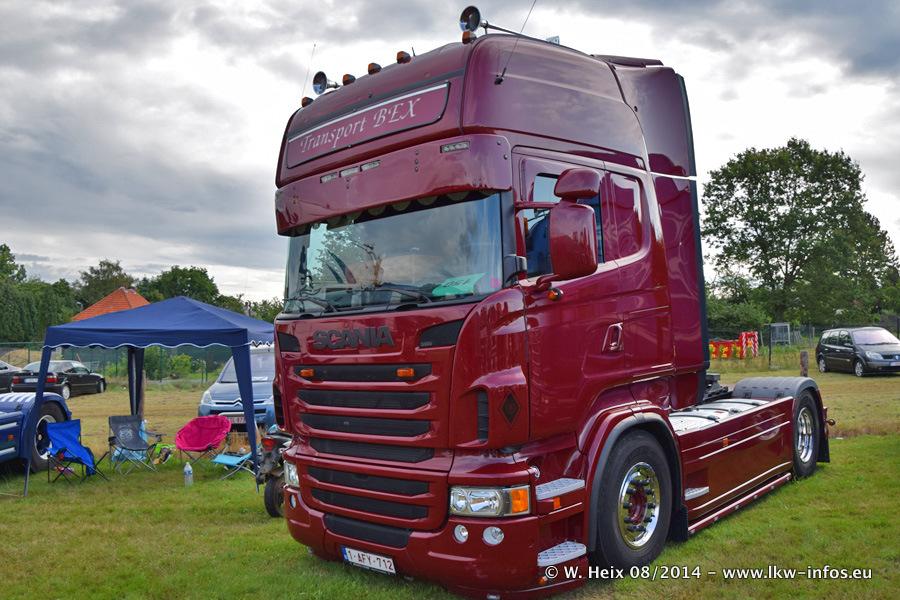 20140811-Truckshow-Bekkevoort-00075.jpg