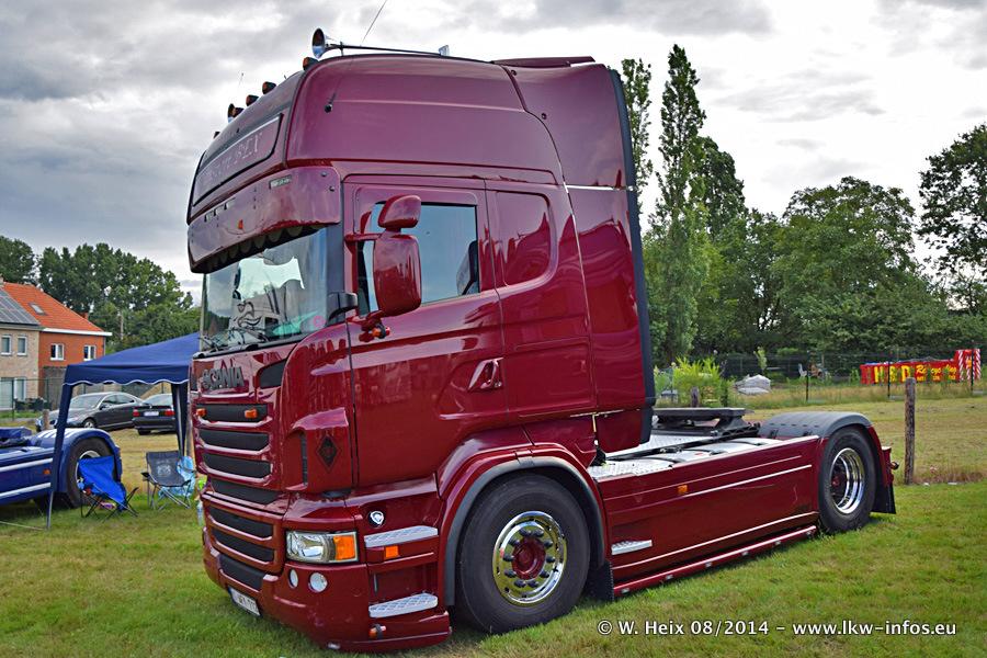 20140811-Truckshow-Bekkevoort-00076.jpg