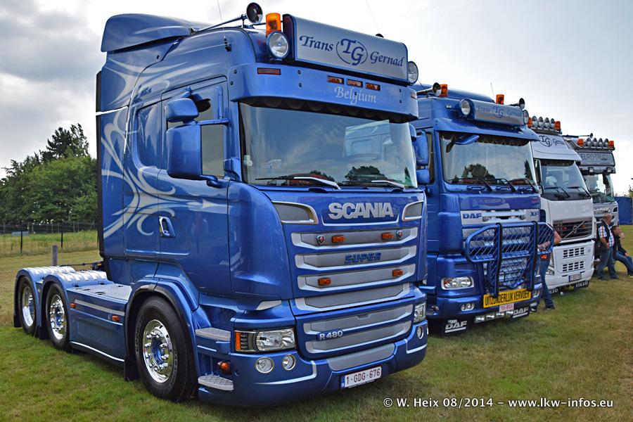 20140811-Truckshow-Bekkevoort-00077.jpg