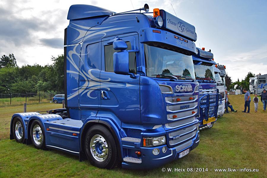 20140811-Truckshow-Bekkevoort-00078.jpg