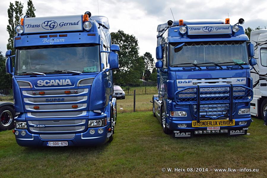 20140811-Truckshow-Bekkevoort-00080.jpg