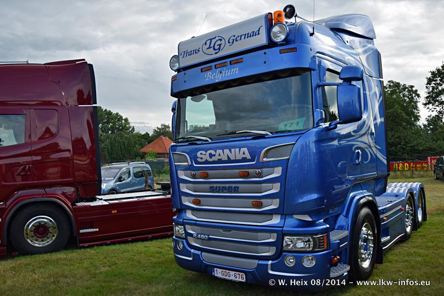 20140811-Truckshow-Bekkevoort-00081.jpg