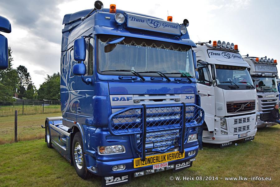 20140811-Truckshow-Bekkevoort-00082.jpg