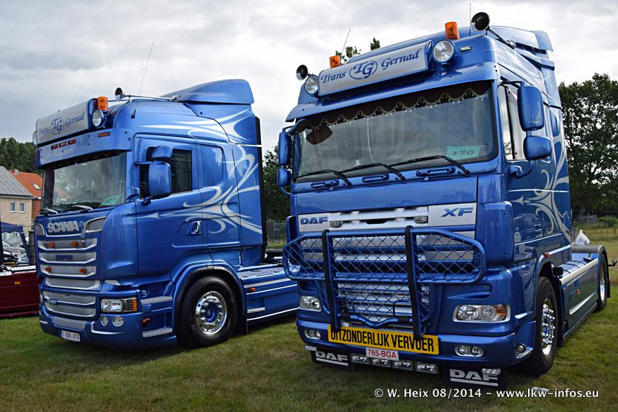 20140811-Truckshow-Bekkevoort-00084.jpg