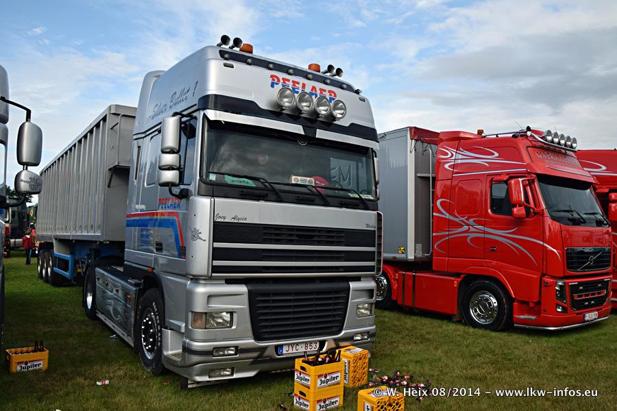 20140811-Truckshow-Bekkevoort-00085.jpg