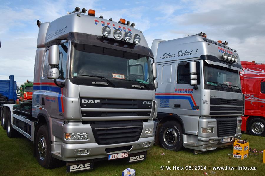 20140811-Truckshow-Bekkevoort-00086.jpg