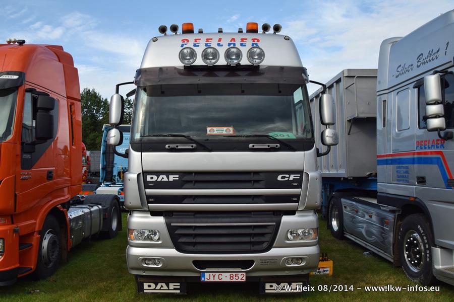 20140811-Truckshow-Bekkevoort-00087.jpg