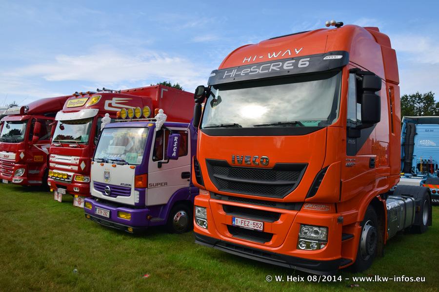 20140811-Truckshow-Bekkevoort-00088.jpg