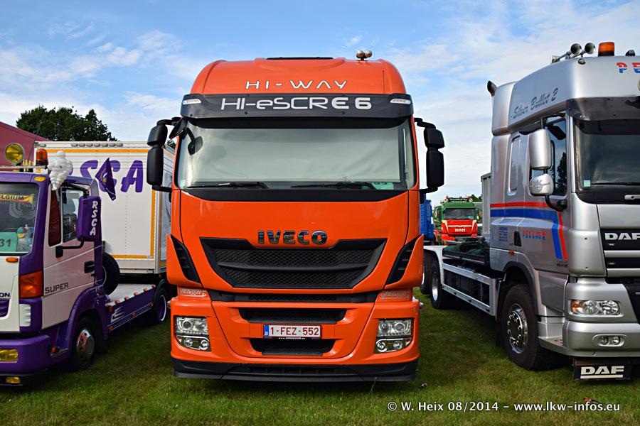 20140811-Truckshow-Bekkevoort-00089.jpg